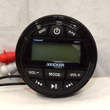 Boat Prospec Electronics PRV-18 Digital Media Receiver MIL-PRV18