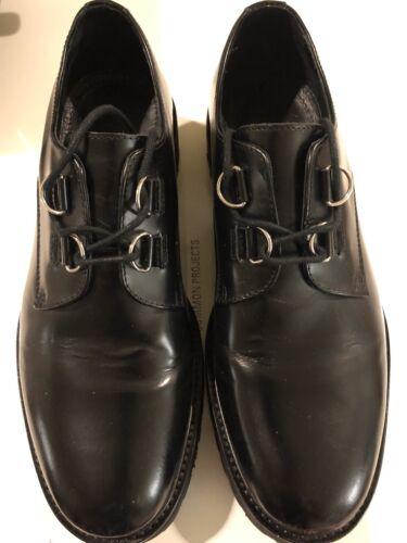 The Kooples Mens Derby Shoes Size40 ,Excellent Con