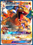 POKEMON-TCGO-ONLINE-GX-CARDS-DIGITAL-CARDS-NOT-REAL-CARTE-NON-VERE-LEGGI 縮圖 11