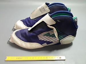 chaussures de ski de fond en vente | eBay