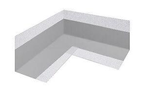 isolbau innenecke abdichtung dichtband dichtmanschette dusche fl ssigfolie ebay. Black Bedroom Furniture Sets. Home Design Ideas
