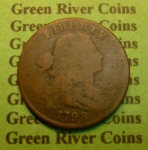 1798-Large-Cent-98LC