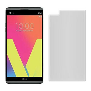 Clear-LCD-Screen-Protector-Cover-Films-Guard-for-LG-V20-VS995-LS997-H910-H918