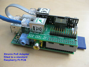 Raspberry-Pi-B-Power-Over-Ethernet-PoE-Adapter