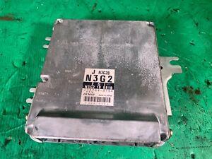 Oem Twin Turbo II ECU ECM N3G2 JDM Mazda RX7 FD3S 99-02 5 6 Type 16 Bit