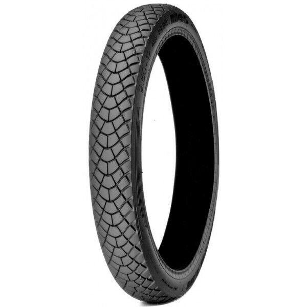 Michelin 2.75-17 M45 TT 47S Motorbike Motorcycle Front / Rear Postie Bike Tyre