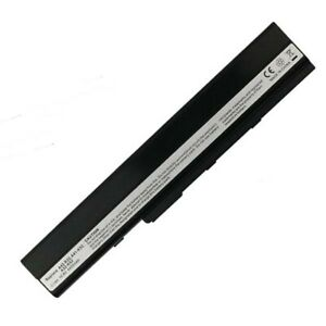 2020-New-Battery-For-ASUS-K52f-sx065x-K42F-A2B-K42JB-K42JK-K42JR-A31-K52-A32-K52