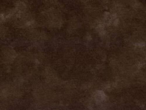 Moda Fabric  1//2 yard   ~ Kota Batiks  ~ Mink  ~   # 41000 16 ~100/% Cotton