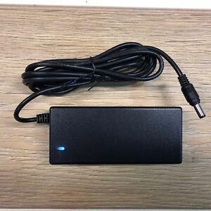 Arturia-origin-synthesizer-power-adapter-6-5v-3-85A