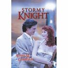 Stormy Knight by Susan M Gorringe (Paperback / softback, 2011)