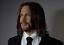 thumbnail 4 -  Life Size Brad Pitt Jolie Pitt Posing Wax Statue Movie Prop Display Style 1:1