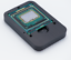 Intel-Core-i9-i7-i5-Skylake-X-amp-Kaby-Lake-X-LGA2066-CPU-Delidding-Relidding miniature 2