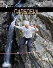 Daredevil by S L Hamilton, Sue L Hamilton (Hardback, 2015)