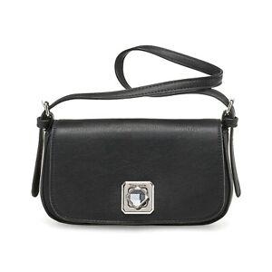 TAMARIS Damen Handtasche INGRID Baguette Bag Umhängetasche