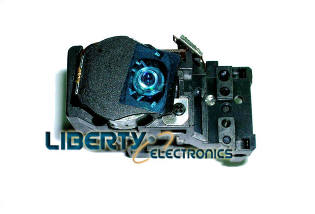 NEW OPTICAL LASER LENS PICKUP for ESOTERIC X-01 / UX-1 Player