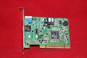 AZTECH RD01-D850 MODEM WINDOWS 8.1 DRIVER