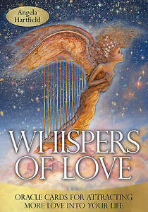 Whispers-of-Love-Oracle-Cards-for-Attracting-More-Love-into-Your-Life-50