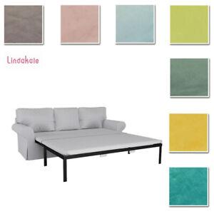 Custom-Made-Cover-Fits-IKEA-EKTORP-Sofa-Three-Seat-Sofa-Bed-Sofa-Sleeper-Cover
