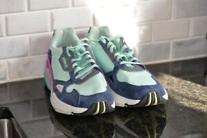 Adidas Sneakers Falcon Size 10 BB9175
