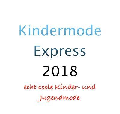 Kindermodeexpress2018