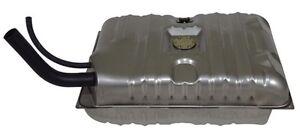 1949 1950 1951 1952 Chevrolet Car Gas Tank 18 Gallon 51-CGX Tanks Inc