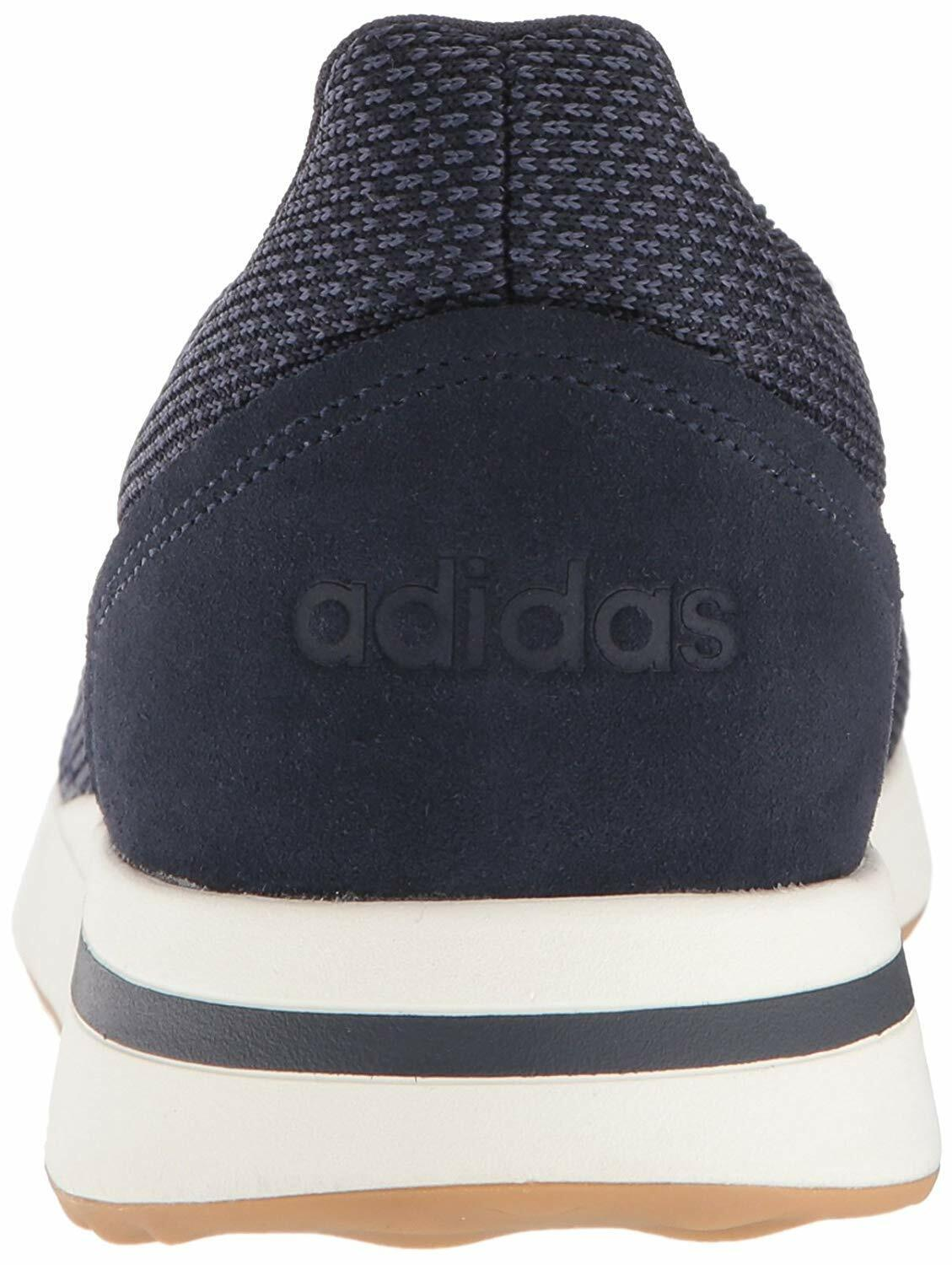 Adidas Men's Run70s Running shoes B96559 SIZE 9.5 NEW IN IN IN THE BOX a5b2fb