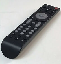 JVC 0980-0306-0110 Remote Control Batteries not included