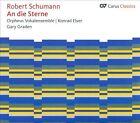 Schumann: An die Sterne (CD, Jul-2013, Carus)