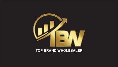 Top-Brand-Wholesaler
