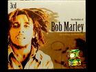 THE SHADOW OF BOB MARLEY - 3 CD IN COFANETTO NUOVO E SIGILLATO