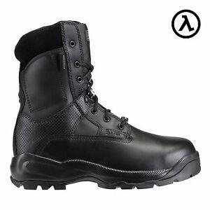 5 11 Tactical Atac 174 8 Quot Shield Csa Astm Wtrpf Boots 12026