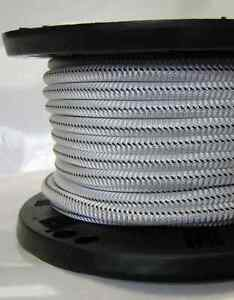 "Bungee Shock Cord 1/2"" x 100 ft by CobraRope"