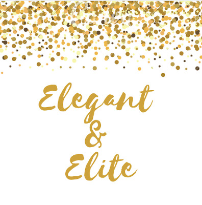 Elegant&Elite