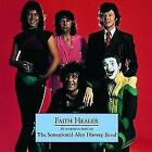 Faith Healer-An Introduction von Sensational Alex Harvey Band (2002)