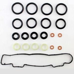 1 6 hdi 1 6 tdci joint cache culbuteur collecteur. Black Bedroom Furniture Sets. Home Design Ideas