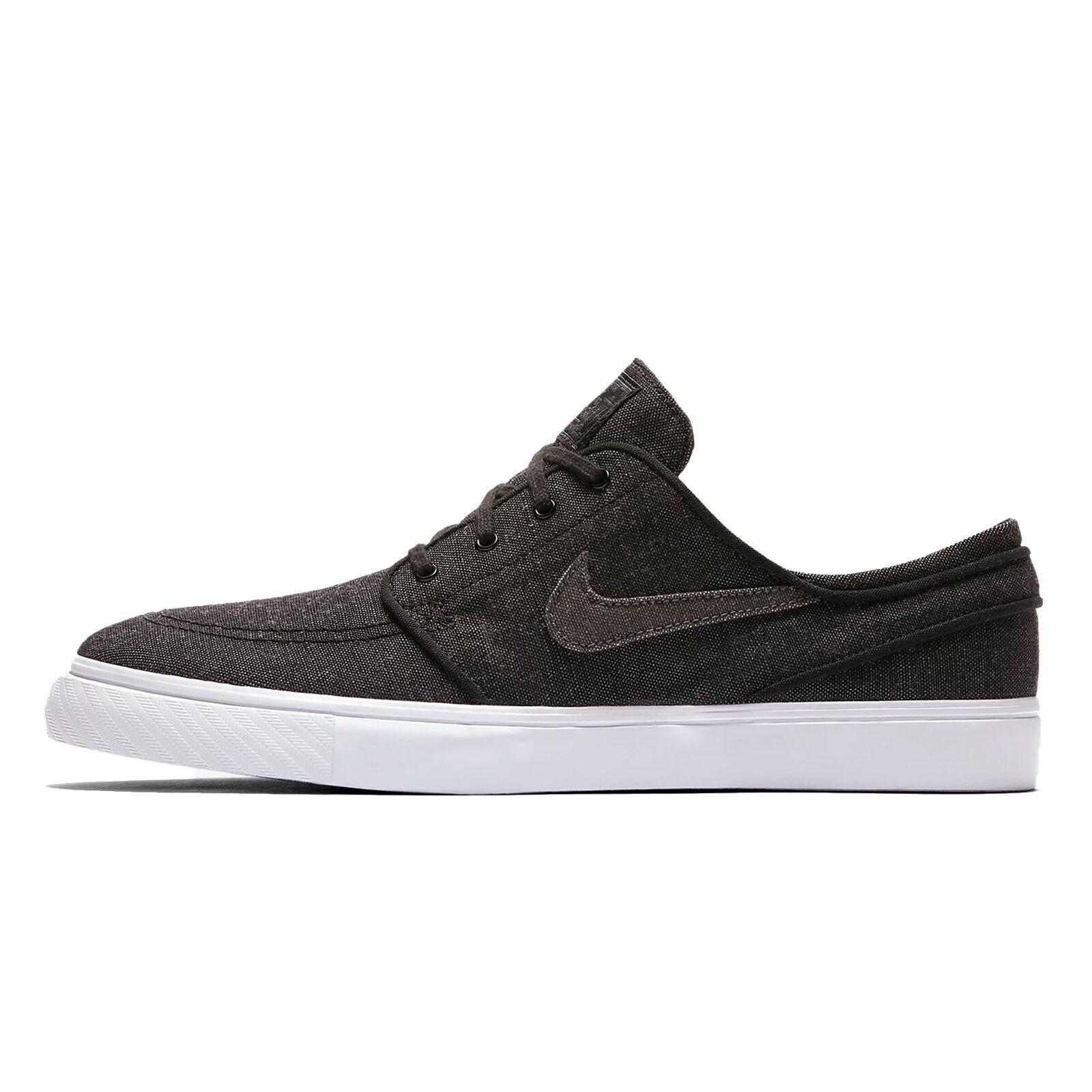 Nike SB Zoom Stefan Janoski CVS DC AH6417-001 Freizeit Sport Skateschuh Sneaker