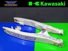 1999-2002 Kawasaki KX250 Rear Swingarm Swing Pivot Shock Arm 33001-1576-TX