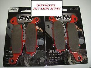 PASTILLA-DE-FRENO-FM-RBP2049-50-DELANTEROS-KAWASAKI-ZR-ZEPHYR-1100-2012