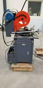 Fong-Ho-FHC-355-P-Circular-Cold-Saw