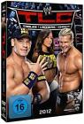 TLC 2012 - Tables, Ladders and Chairs 2012 (2013)