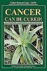 Cancer Can Be Cured by Romano Zago (2008, Paperback)