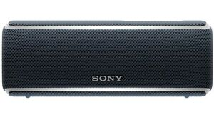 Sony-SRS-XB21-Portable-Wireless-Bluetooth-Speaker-with-Extra-Bass-Black-A