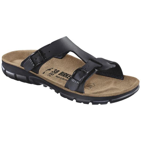 GUESS US Shoe Size Women Flat Sandal Slip On Comfort Casual Dress Gold, Silver