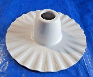 moulinex-ovatio-2-frusta-sbattitore-originale-usato-type-AT3