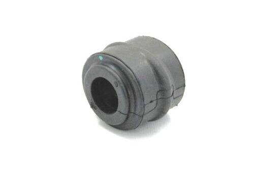 vorne Gummi DODGE Magnum 04 Lagerung Stabilisator D25 CHRYSLER 300C 04
