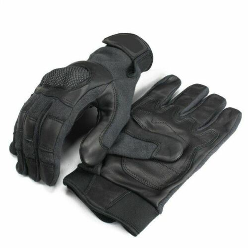 Makhai Combat Firearms Gloves