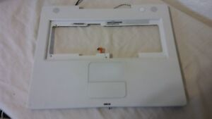 APPLE-IBOOK-A-1007-2002-TOUCHPAD