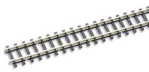 """Bien éDuqué Peco Sl-200 - Streamline Z Gauge Flexible Track Code 60 Nickel Silver 24"""" Long T Des Biens De Chaque Description Sont Disponibles"""