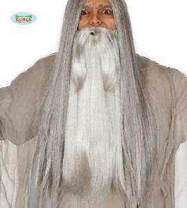 Barba-grigia-mago-santone-osho-extra-lusso