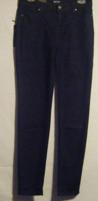 NEW Buffalo David Bitton Women/'s Francesca Mid-Rise Skinny Stretch Jeans VARIETY